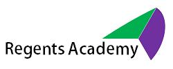 Regents Academy